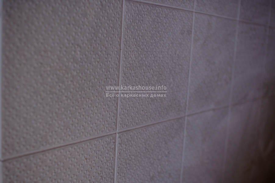 плитка для укладки на стену